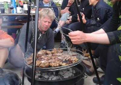 BBQ Time-min