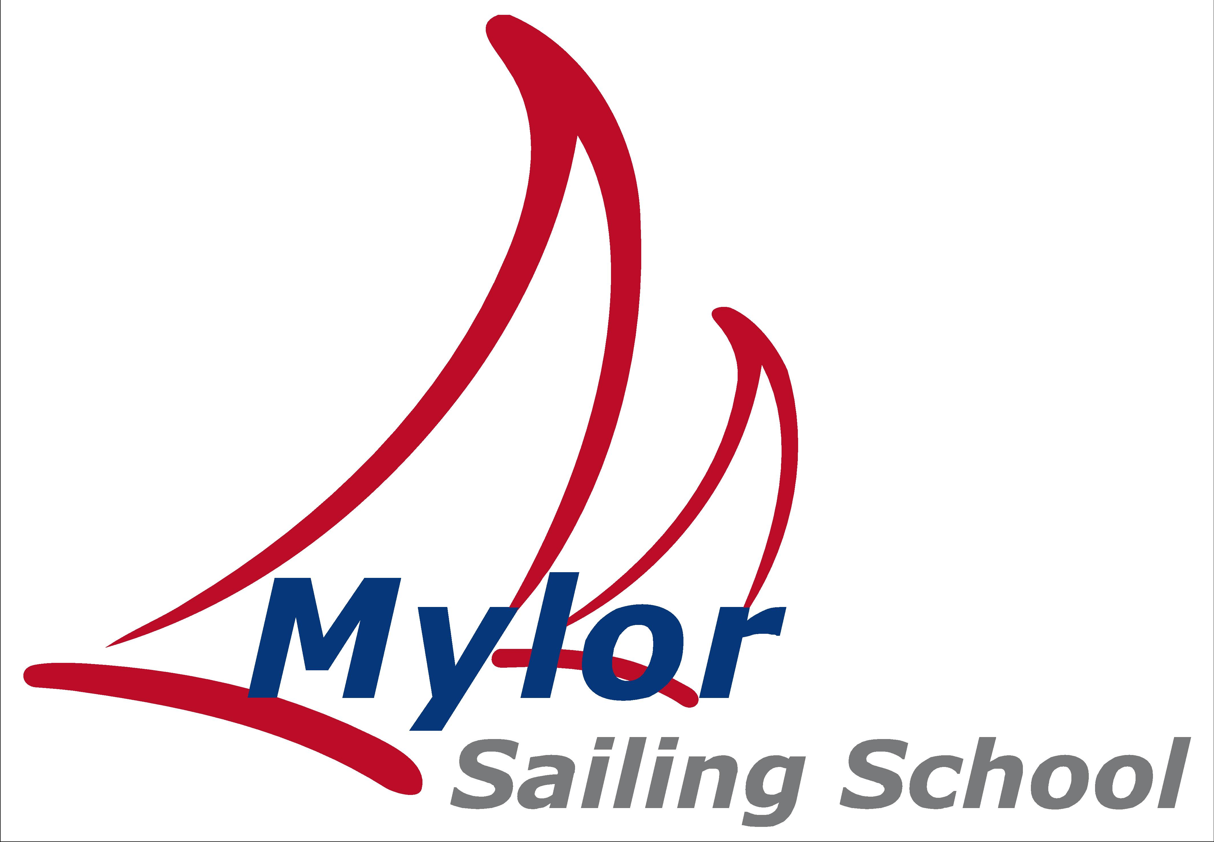 mylor-sailing-school-large-res-logo-jpeg