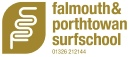 falmouth and porthtowan