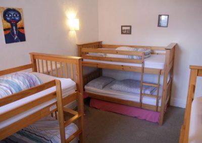 room5_2-1
