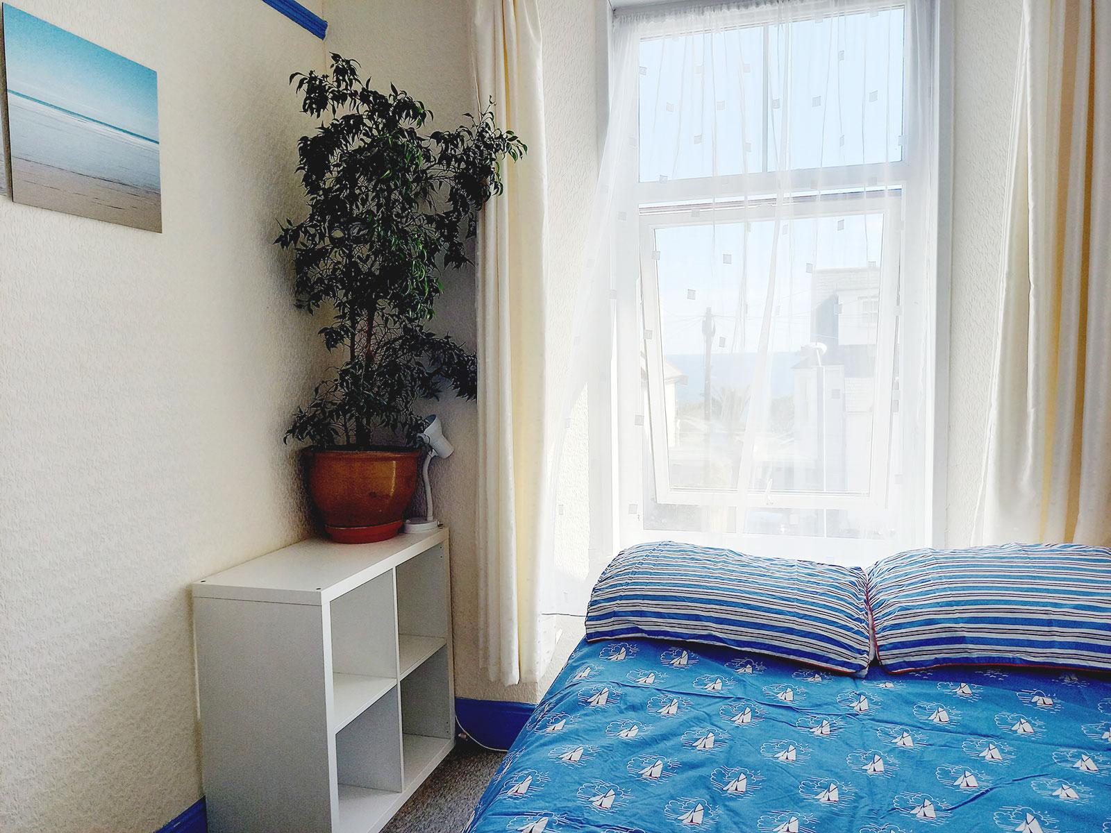 falmouth-lodge-double-room