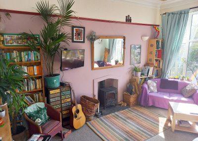 falmouth-lodge-lounge